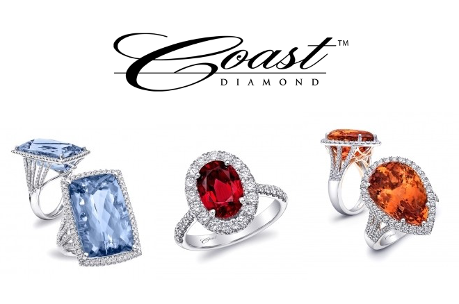 Coast Diamonds