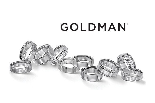 F. Goldman