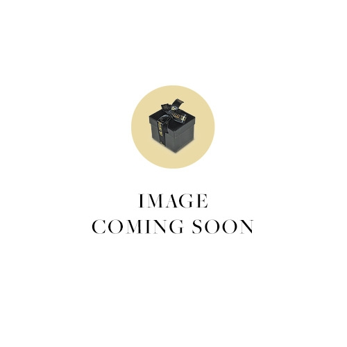 Silver Lake Tranquility Candle in Gift Box