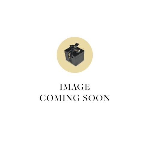 Nantucket Lamp - L  Shade 2995