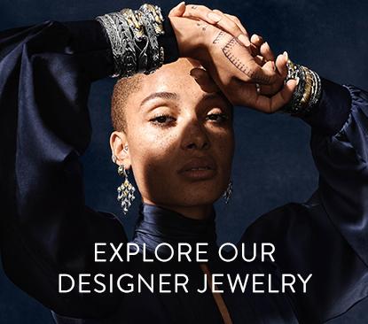 Explore Our Designer Jewelry